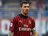 Романьоли: «Это одна из лучших команд «Милана» с тех пор, как я здесь»