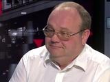 Артем Франков: «О чем вспоминал Гинзбург? О прорыве в 75-м на тот Республиканский...»