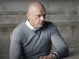 Бывший вратарь «Шахтера» Ковалевски: «На моем счету было два «убитых» динамовца»