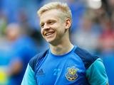Зінченко як дзеркало українського футболу
