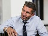 Комитет по этике не передавал в КДК дело по матчу «Мариуполь» — «Горняк-Спорт»