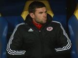 Дмитрий Козьбан: «Динамо» будет биться и один гол в ворота «Челси» забьет обязательно»
