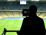 Права на трансляции еврокубков в Украине собирается купить… «Яндекс»