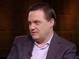 Кирилл Крыжановский: «Закрытость — общая проблема украинских клубов. «Динамо» на первом месте»