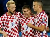 Андрей Крамарич: «Против Украины сыграли мудро и были за это вознаграждены»