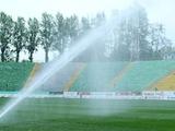 «Карпаты» начнут новый сезон во второй лиге