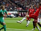 Чемпионат Германии, 7-й тур: лидеры синхронно оступаются, Коноплянка вновь не помог «Шальке»