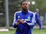 Джермейн Ленс: «Скорее всего, останусь в «Динамо», но давайте подождем»