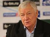 Борис Игнатьев — об увольнении Семина: «Как говорил когда-то Лобановский: «Я-то завтра уйду в другие окопы, а вас выгонят...»