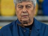 Мирча Луческу: «Нам было важно не проиграть «Шахтеру»