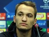 Евгений МАКАРЕНКО: «Должны доказать, что достойны выступления в Лиге чемпионов»