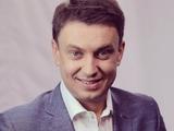 Игорь Цыганик разъяснил информацию о якобы конфликте в «Динамо»