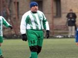 Премьер-министр Болгарии реально претендует на звание лучшего футболиста страны