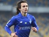 Официально: Шапаренко и Шепелев продлили контракты с «Динамо»