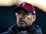Клопп: «Ливерпулю» нужны игроки, которые хотят быть частью команды»