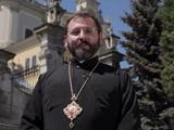 Глава украинской греко-католической церкви призывает львовян быть приветливее
