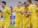 Виталий Миколенко: «Очень хорошо отработала вся команда»
