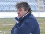 Тимерлан Гусейнов: «Динамо» или сыграет вничью с «Барселоной», или получит от нее пять мячей»