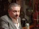 Андрей Канчельскис: «Потренировались со сборной СССР, а Кузнецов потом возмущался: «Приехали молодые, на мотоцикл сели!»
