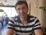 Владислав Ващук: «На 45 лет себя не чувствую»
