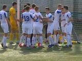 «Александрия U-21» — «Динамо U-21» — 2:2. ВИДЕОобзор