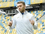 Александр Караваев: «В домашнем матче с Сербией мы нашли свою игру и потом уже нас трудно было остановить»