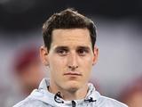 «Манчестер Сити» нацелился на игрока «Шальке»