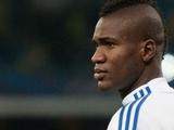 Браун Идейе: «Динамо» нужен такой нападающий, как я»