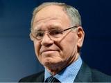 Йожеф Сабо: «Если мы воюем с Россией, то зачем мне туда ехать»