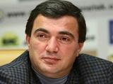 Донецкий «Металлург» попросил арбитражный суд Лозанны ускорить рассмотрение своей апелляции