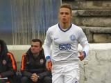 Сергей Нагорняк: «Ледневу еще расти и расти, но потенциал у него действительно большой»