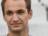 Евгений Макаренко поддержит «Динамо» в матче с «Брюгге»