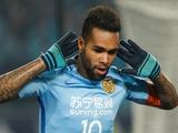 Бывший игрок «Шахтёра» готов выступать за сборную Китая. В обмен на контракт на 80 млн евро