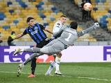 Виталий Миколенко: «В сравнении с матчем против «Олимпика», сегодня были идеальные погодные условия»