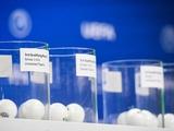 «Ворскла» и «Колос» получили потенциальных соперников в Лиге конференций (ОБНОВЛЕНО)