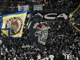 Болельщики «Коринтианса» — о трансфере Сидклея: «Динамо» продолжает удивлять Бразилию»
