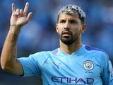 «Манчестер Сити» может предложить Агуэро новый контракт