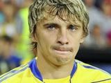 Максим Калиниченко: «После Лиги чемпионов «Динамо» будет усталым и вряд ли забьет больше двух»