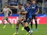 Лига чемпионов. 2-й тур: «Шахтер» вырывает в Милане победу