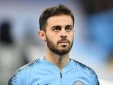 «Реал» нацелился на еще одного игрока «Манчестер Сити»