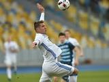 Артем Беседин: «На 0:0 с АЕКом никто играть не будет»