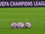 В стане соперника. «Барселона» не будет проводить тренировку и пресс-конференцию в Киеве