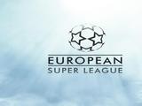 УЕФА проиграл суд клубам-создателям Европейской Суперлиги