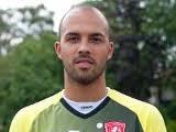 Лучшим футболистом Болгарии стал не премьер-министр