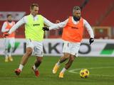 Евгений Макаренко: «После поражения от Франции мы пересмотрели свое отношение к товарищеским матчам»