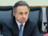 Виталий Мутко: «Зенит-Арене» для адаптации к параметрам ФИФА под ЧМ нужно еще 1,5-2 млрд рублей»