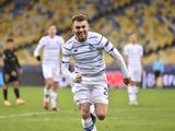 Александр Караваев: «Всегда было сложно подняться на вершину, но удерживаться на ней намного сложнее»