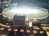 Донецкий ответ на призыв президента «Динамо» (ОБНОВЛЯЕТСЯ)