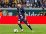 Эррера: «В МЮ футбол не всегда был на первом месте»