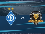 «Динамо» — «Днепр-1»: кто лучший игрок матча?
